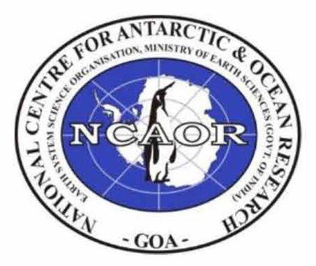 NCAOR Goa Recruitment 2018 – Apply Online 05 Engineer, Technical Assistant Posts