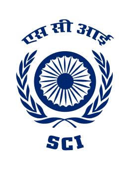 SCI Recruitment 2018 – Apply Online 40 Trainee Electrical Officers Posts