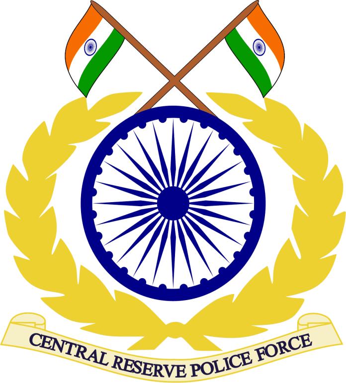 CRPF Chennai Recruitment 2018 – Apply Online Various JTO, Instructor Posts