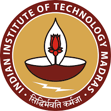IIT Madras Recruitment 2018 – Apply Online 12 Project Associate Posts