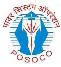 POSOCO Recruitment 2018 – Apply Online 64 Executive Trainee Posts