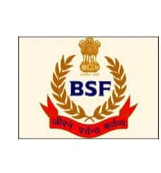 BSF Recruitment 2019 – Apply Online 1072 Head Constable Posts