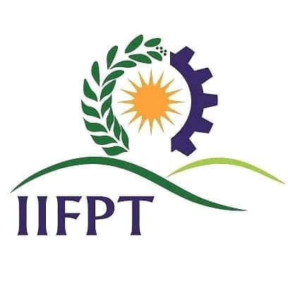 IIFPT Thanjavur Recruitment 2018 – Apply Online 07 RA, JRF Posts