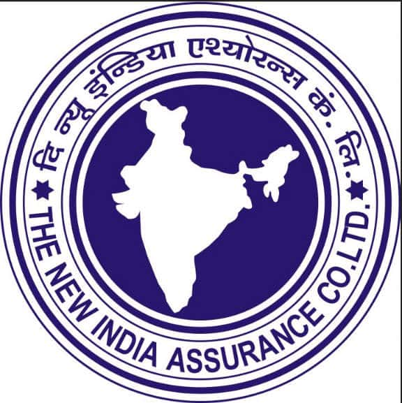 NIACL Assistants Prelims Result 2018 Declared – Check Now