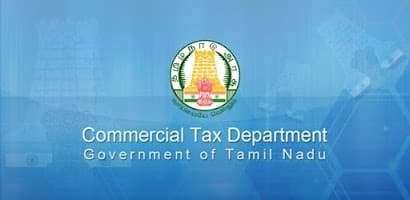 TN Commercial Tax Sivakasi Recruitment 2018 – Apply Online 12 Office Assistant Posts