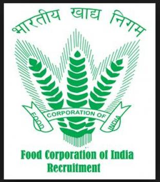 FCI Recruitment 2019 – Apply Online 304 Manager (General) Posts