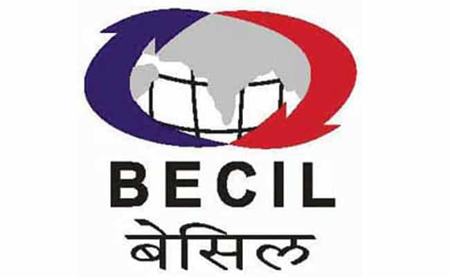 BECIL Recruitment 2019 – Apply Online 35 Radiographer Posts