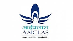 AAICLAS Recruitment 2019 – Apply Online 04 Chief Manager Posts