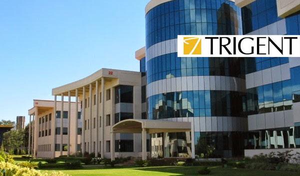Trigent Software Off Campus Drive 2019   Software Testing   Bangalore   Graduates for 2017 – 2019 Batch
