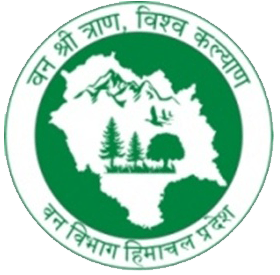 HP Forest Recruitment 2019 – Apply Online 113 Forest Guard Posts