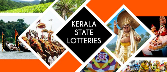 26.1.2020 Kerala lottery today result RN 428