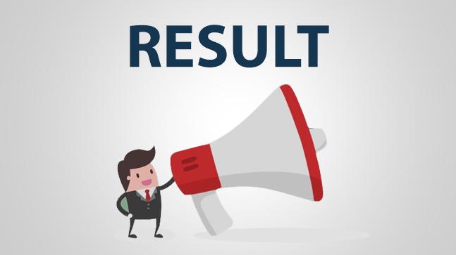 Eastern Railway Junior Clerk Result 2020 | Download Cut Off Marks, Merit List