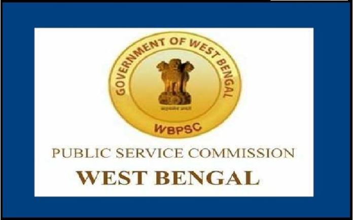 WBPSC Assistant Manager Answer Key 2020 OUT | Download Here