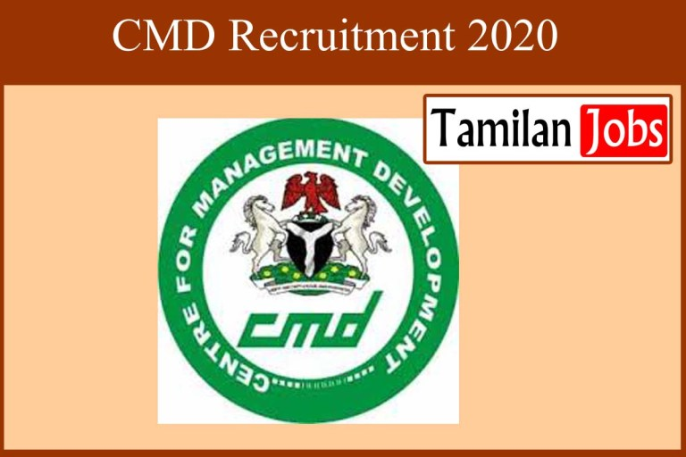 CMD Kerala Recruitment 2020 Out – Apply Online 38 Electrician Jobs