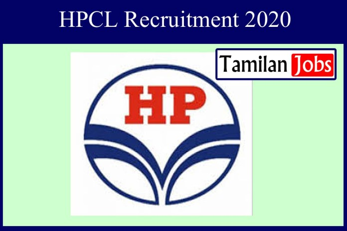 HPCL  Recruitment 2020 Out –  B.E, B.Tech Candidates Apply For 72 Engineers Jobs