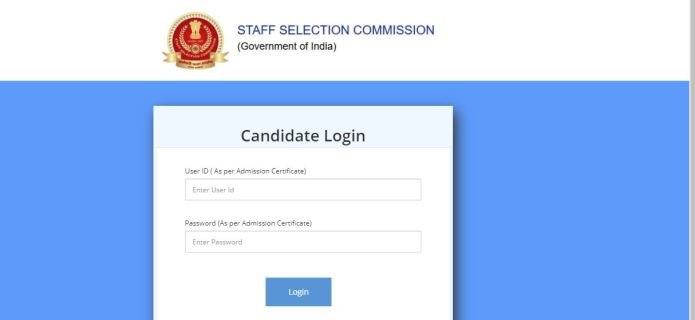 SSC CGL Tier 1 Answer Key 2020 PDF (Out) | Download Tier 1 Solution Key