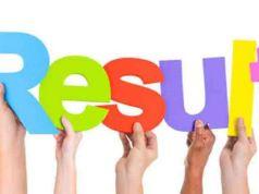 UPPSC APO Result 2020