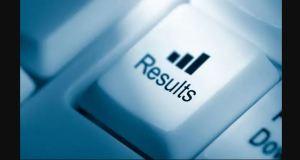 WBPSC Audit & Accounts Result 2020