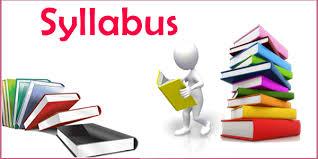 NBE Junior Assistant Syllabus 2020 PDF   Download Exam Pattern