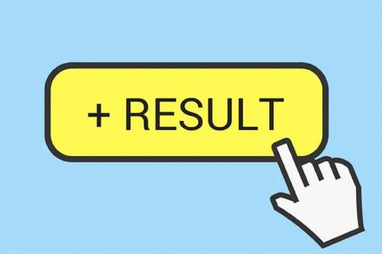 RPSC Senior Teacher Result 2020 (Out) | 2nd Grade Teacher Cut Off, Merit List