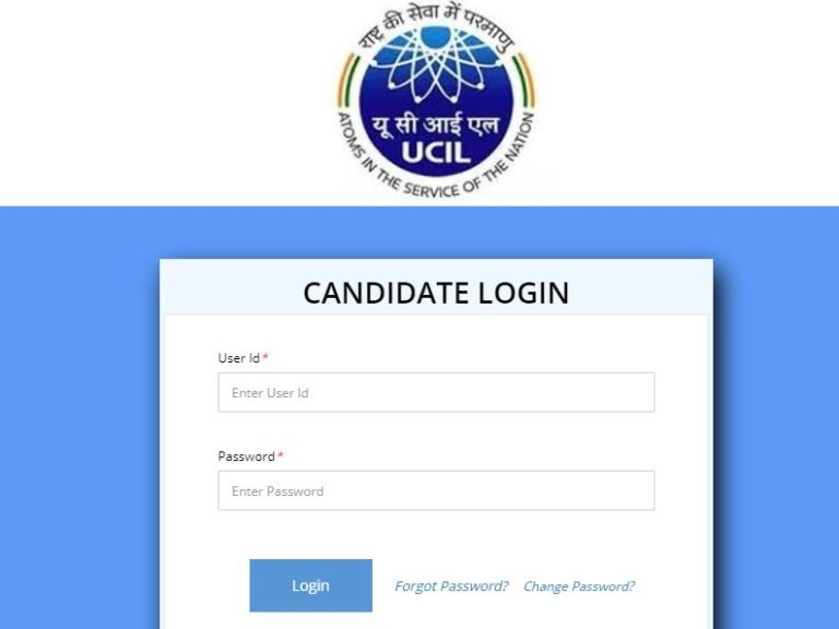 UCIL Admit Card 2020 (OUT), Mining Mate, Apprentice, Blaster Exam Date @ ucil.gov.in