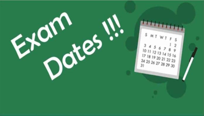 TNPSC Calendar 2021 (OUT), Tentative Schedule For Exams In 2021 @ tnpsc.gov.in