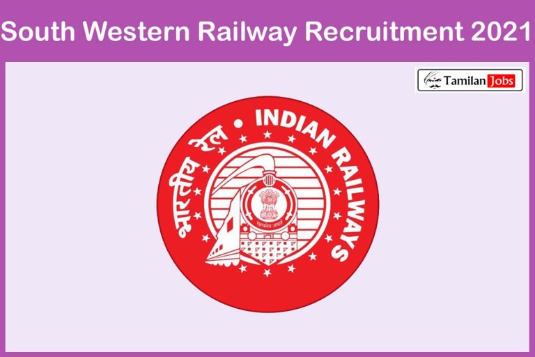 RRC WR Recruitment 2021 Out – Apply Online 3591 Apprentice Jobs