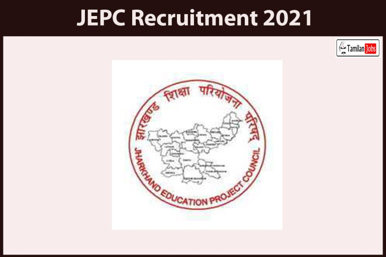 JEPC Recruitment 2021 Out – Apply For 479 Computer Operator Jobs