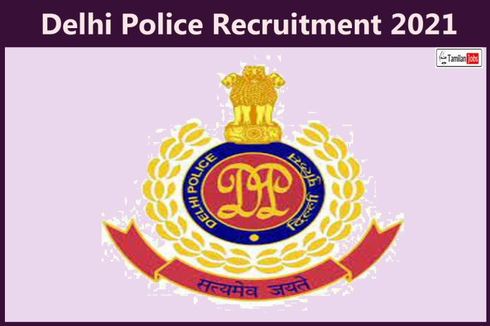 Delhi Police Recruitment 2021 Out – Apply For 11 Advocate/ Lawyer Jobs
