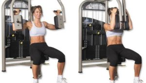 chest-muscle-will-strengthening-exercises