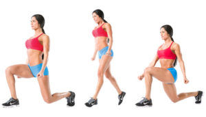 hip-fat-reduce-in-the-3-exercises