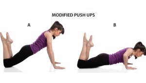 modified-pushups