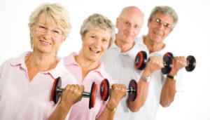 old-people-doing-exercise