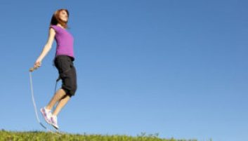 skipping-the-most-effective-warm-up-exercises