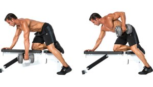 one-arm-dumbbell-row-workout