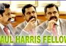 """#BREAKING : முதல்வர் பழனிசாமிக்கு """"PAUL HARRIS FELLOW"""" விருது!"""