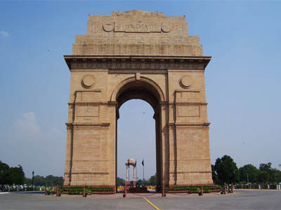20110721_011940_india-gate-delhi
