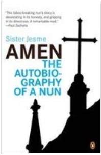 amen_the-autobiography-of-a-nun