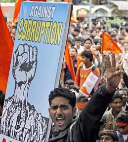 anna_hazare_lokpal_hindutva_support