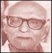 ansivaraman-thanks-andhimazhai