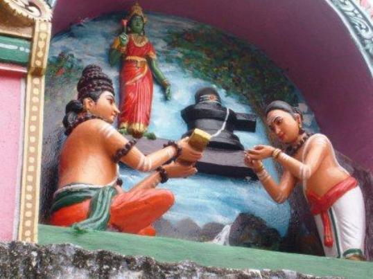 appayya-dikshitar2