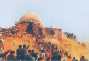 ayodhya-collapse-of-the-structure-11-300x206