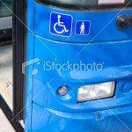 bus-with-facilities-for-differently-abled