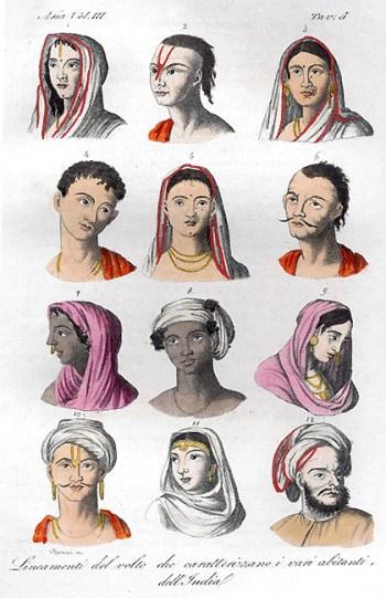 castes_colonial_picture