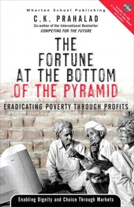 fortune_at_the_bottom_of_the_pyramid_ck_prahlad
