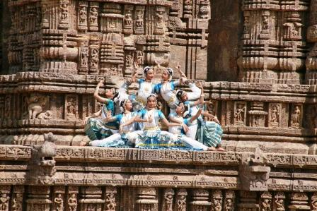 indian-dance-in-temples