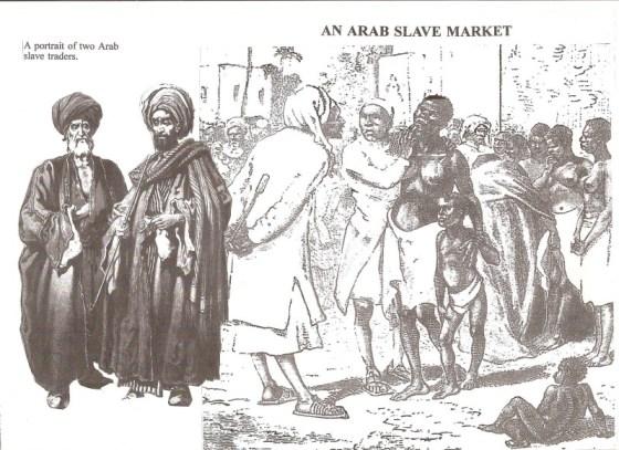 islam-jihad-slavery-arabSlaveMarket