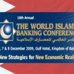 islamic-banking-conference