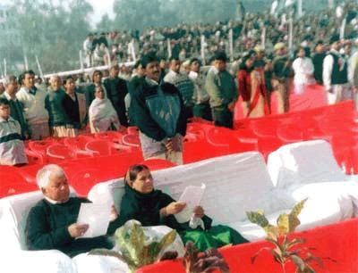 lalu-insults-national-anthem