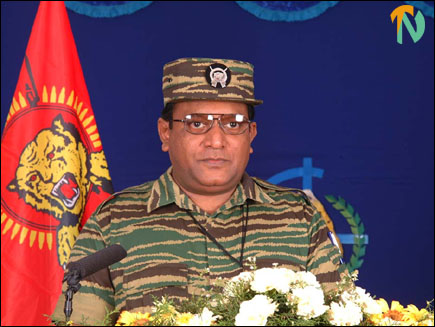 TamilNet: 27.11.02 LTTE leader calls for autonomy and self ...